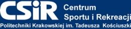 Centrum sportu i rekreacji PK