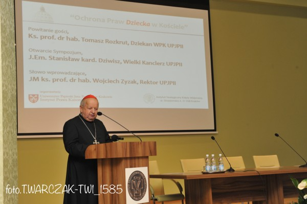 WPK Konferencje